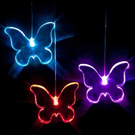 Glow Light by Mobile Glow Lights
