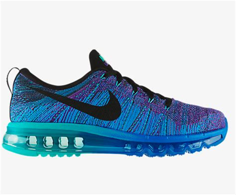 best nike shoes for which nike shoe is the best for running quora