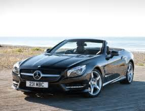 Mercedes Sport Cars Sport Car Garage Mercedes Sl500 2013