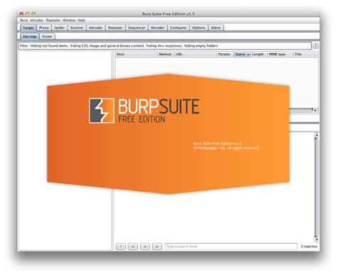 Burp Suite Kali Linux Tutorial | burp suite carmelowalsh com