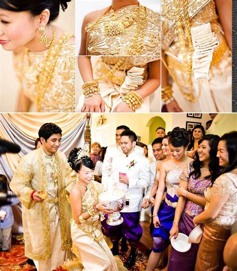 cambodian wedding on pinterest 34 pins the best laos wedding ideas on pinterest cambodian wedding