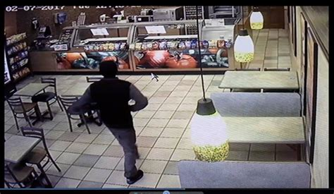plain dealer metro section police search for armed man who robbed cleveland sandwich