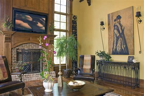 large artwork tips and tricks for decorating with tall and low ceilings