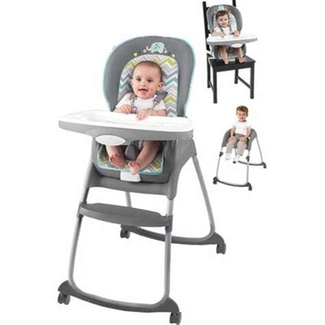 Ingenuity Trio 3 In 1 High Chair walmart deal ingenuity avondale trio 3 in 1 high chair