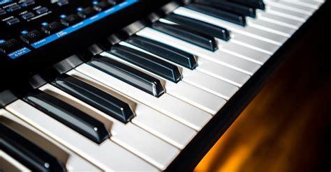 Keyboard Yamaha Dgx 650 best yamaha dgx 650 wh digital piano reviews piano reviews