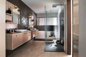 salle de bains les tendances 2013 travaux