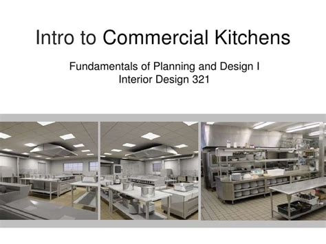 sle layout of commercial kitchen 25 best ideas about commercial kitchen design on