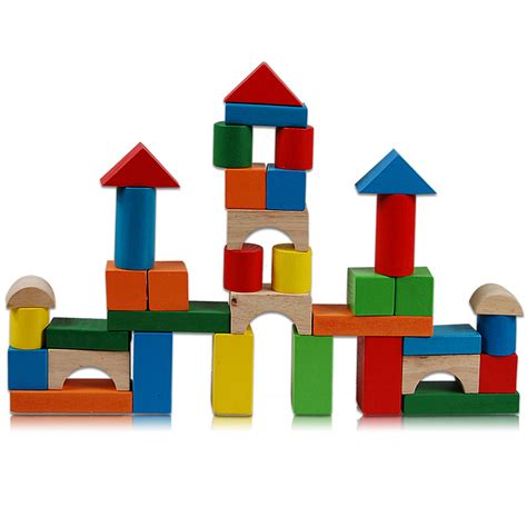 Blockers For Free Building Blocks For Non Profits Farris Marketing