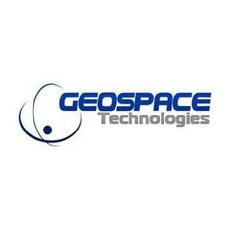geospace technologies on the forbes america's best small