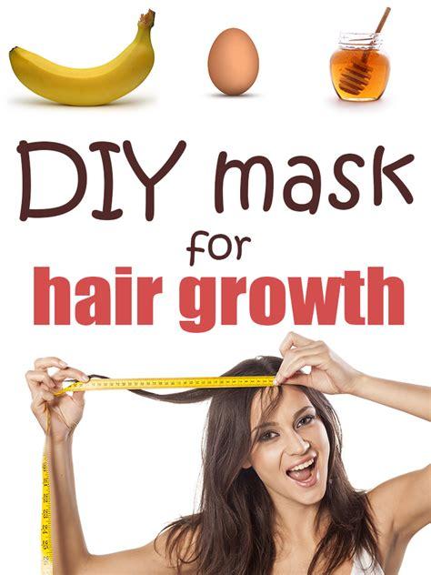 hair mask diys tricks diy mask for hair growth homemadelifeproject