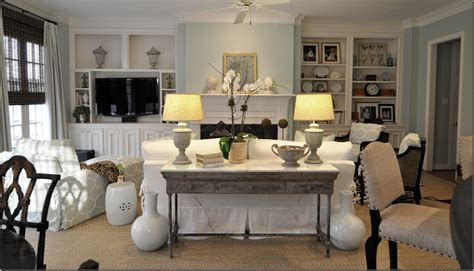 Shabby Chic Chair Slipcovers by Apartments Awesome Living Room Design With White
