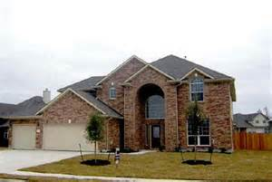 Housing In Tx My House Buyer We Buy Homes Fast All