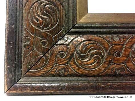 cornici in inglese antichit 224 il tempo ritrovato antiquariato e restauro