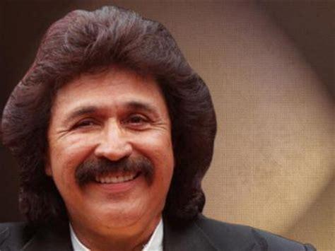 Tex Mex Bebop Kid Freddy Fender Dies 2 by Baldemar Huerta Or Freddy Fender Russ Gary S Quot The Best