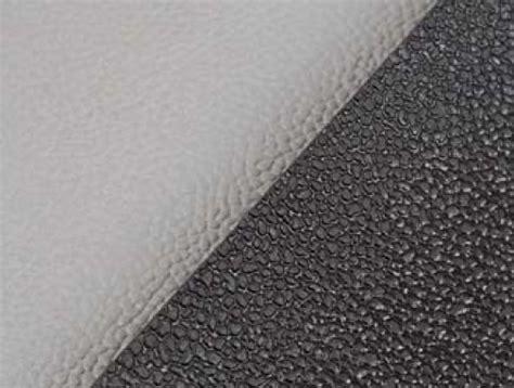 pvc vloer op rol bestel uw rubber mat mohawkloper zwart veilig en snel