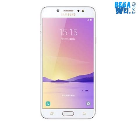 Harga Samsung C8 harga samsung galaxy c8 dan spesifikasi juni 2018