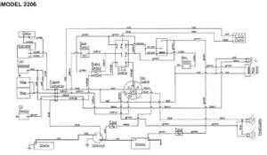 1250 cub cadet diagram 1250 get free image about wiring