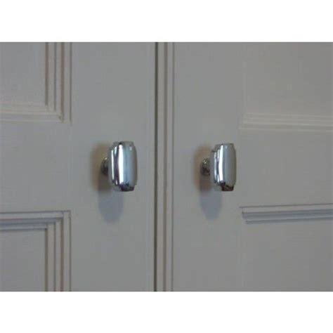 chrome cupboard door knobs door locks and knobs