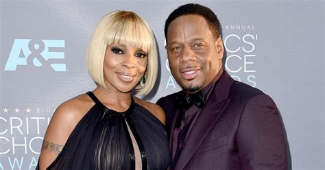 mary j blige spouse mary j blige s ex asks for spousal support new details