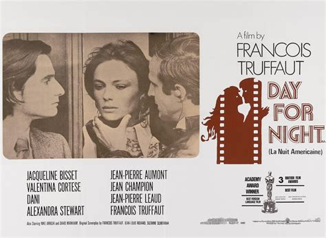 french film one day two nights a mythical monkey writes about the movies the katie bar