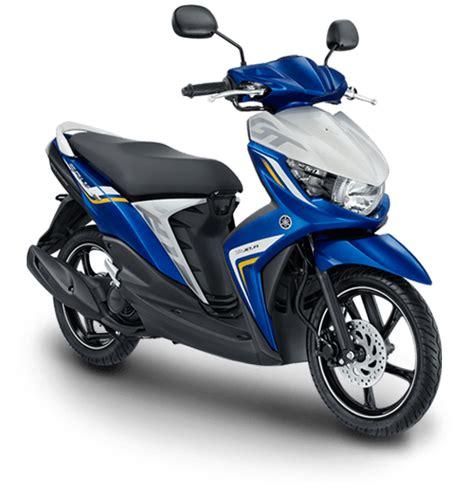 Striping Lis Variasi Motor Mio Soul Gt 125 F1 Avantiz 2 pilihan warna yamaha soul gt terbaru 2014 ride with style mercon motor