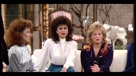 designing woman designing women s03 e04 reese s friend youtube