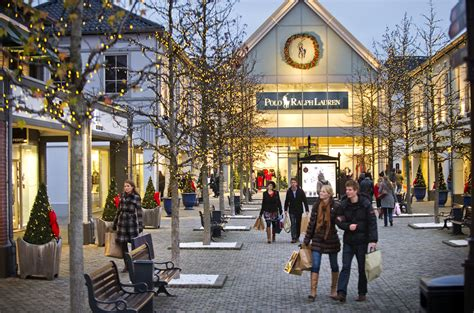 home design and outlet center designer outlet roermond updated discount shopping in