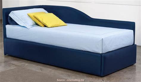 divano letto singolo ikea incredibile 5 ikea divano letto singolo jake vintage