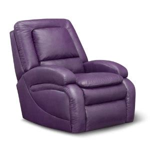 lazy boy comfort care 17 best images about furniture wish list on pinterest