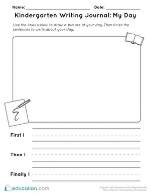 printable journal writing worksheets journal worksheets wiildcreative