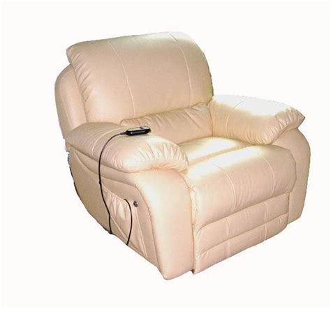 Electric Recliner Chairs China Electric Recliner Chair Es2092 China Electric