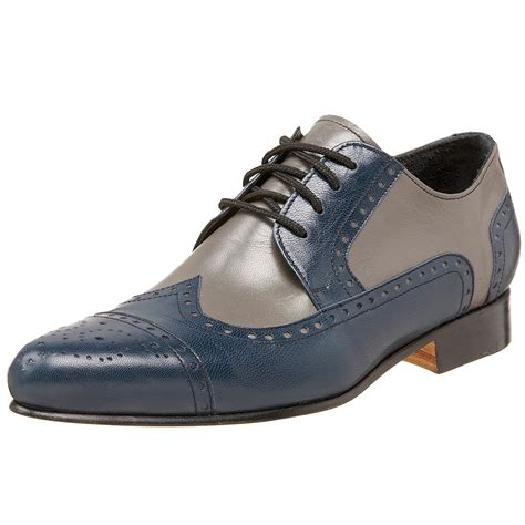 oxford shoes with oxford dress shoes car interior design