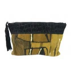 Ethnic Pouch ethnic cloth pouch sarl dorrea boho morocco