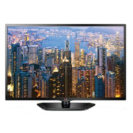 Tv Led Lg Type 32lb530a lg 32 inches led tv 32lb530a price specification