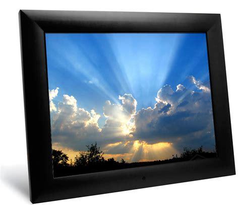 best digital photo frames large digital photo frames 20 inch digital photo frame