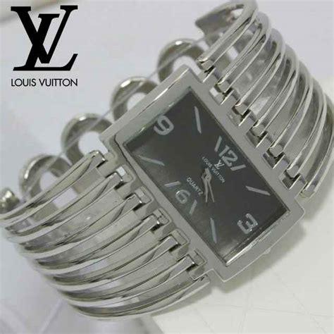 Harga Jam Tangan Merk Blackhawk jual jam tangan wanita lv m 891 harga murah
