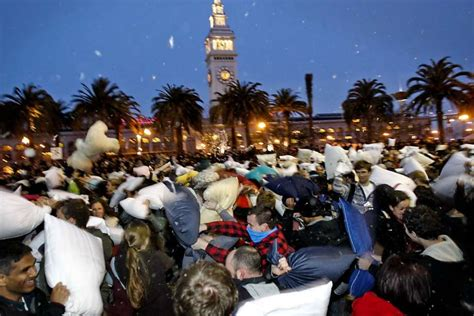 et valentin san francisco 10 alternatives to s day in the bay area sfgate