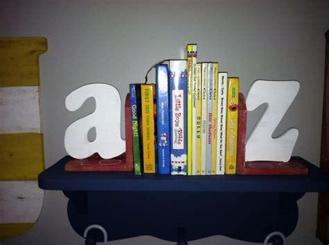 1000 images about diy bookends on creativity