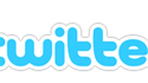 Find Peoples Tweets 10 Ways To Find On