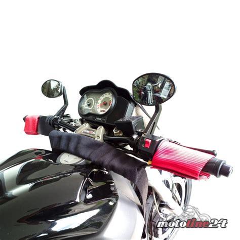 Roller Oder Motorrad Sicherer by Lenkerbefestigungsgurt Lenkerspanngurt Motorrad