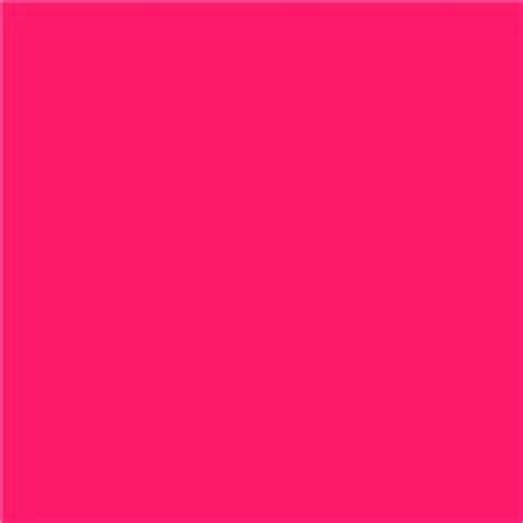 lada fucsia pinturas grupo lighting