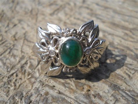Batu Cincin Bacan Putih batu cincin bacan obi putih akik pilihan terbaik