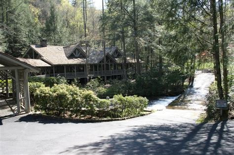 Smithgall Woods Cabins by Popular Hotels In Helen Tripadvisor