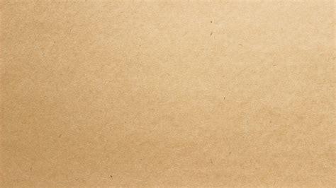 pattern cardboard paper free images wood texture floor pattern line brown