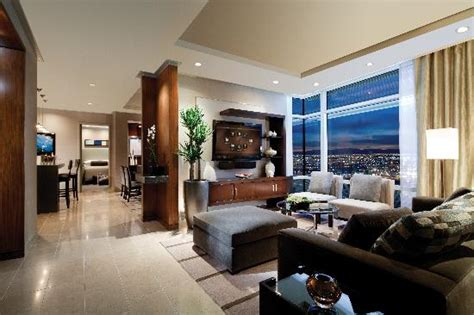 aria sky suites updated  prices hotel reviews las vegas nv tripadvisor