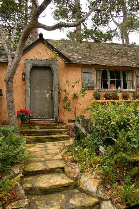 sunwise turn a hugh comstock fairytale cottage in