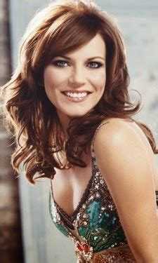 emma mcbride actress the latest celebrity picture martina mcbride