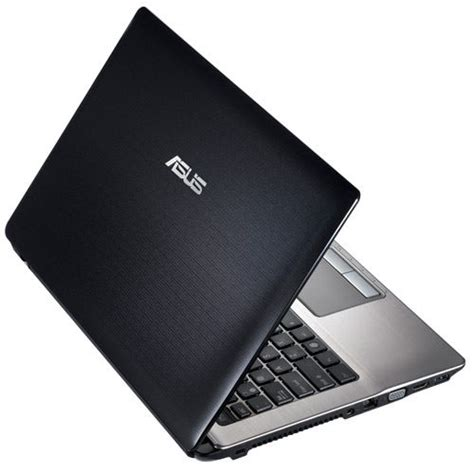 Laptop Asus K43sd k43e laptops asus global