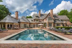 Luxury Homes In Nc Luxury Homes In Greensboro Nc House Decor Ideas