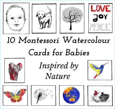 printable montessori 30 free wall art printables for nursery and kids room